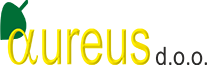 AureusLogo-4444